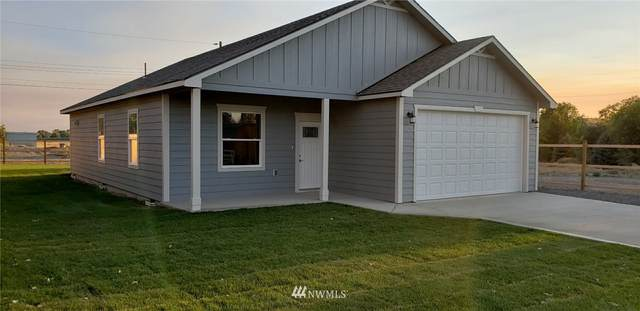 9127 Space Street, Moses Lake, WA 98837 (#1658320) :: Better Homes and Gardens Real Estate McKenzie Group