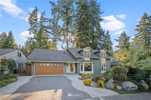14323 118th Avenue NE, Kirkland, WA 98034 (#1658362) :: Alchemy Real Estate