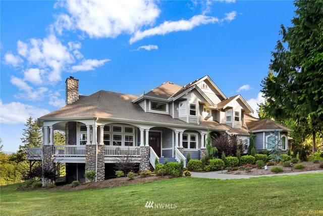 2833 181st Place Nw, Stanwood, WA 98292 (#1658496) :: Capstone Ventures Inc
