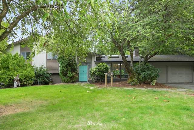 3800 Lakehills Drive SE, Olympia, WA 98501 (#1658586) :: Better Homes and Gardens Real Estate McKenzie Group