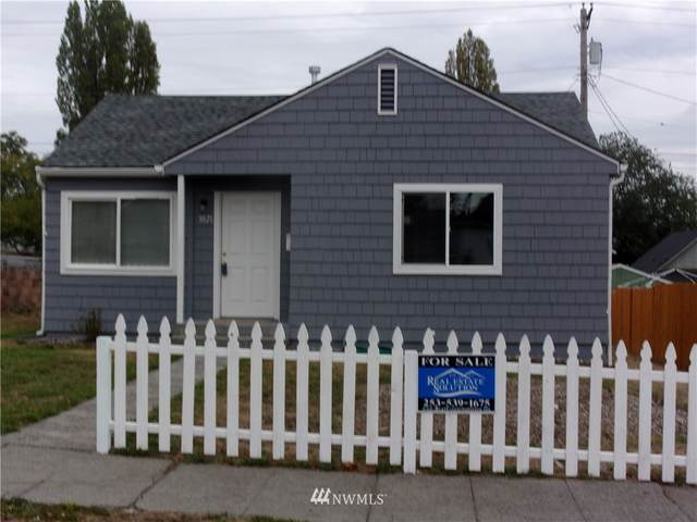 3821 E Spokane Street, Tacoma, WA 98404 (#1658621) :: Urban Seattle Broker