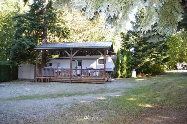 45276 Tillicum Trail, Concrete, WA 98237 (#1658701) :: Ben Kinney Real Estate Team
