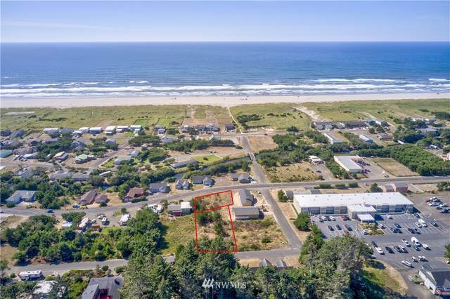 31404 I Street, Ocean Park, WA 98640 (#1658710) :: Better Homes and Gardens Real Estate McKenzie Group