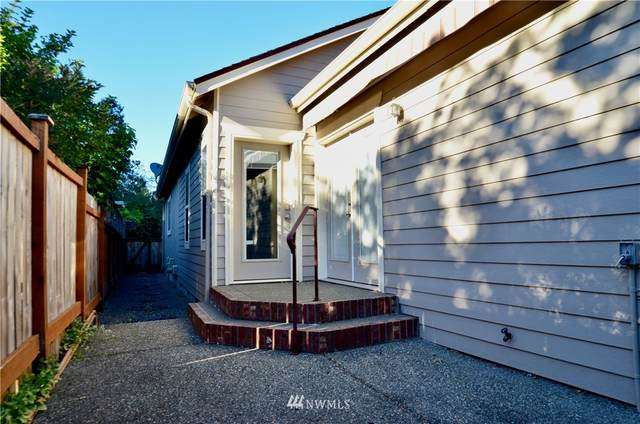 3232 57th Avenue SE, Olympia, WA 98501 (#1658866) :: Ben Kinney Real Estate Team