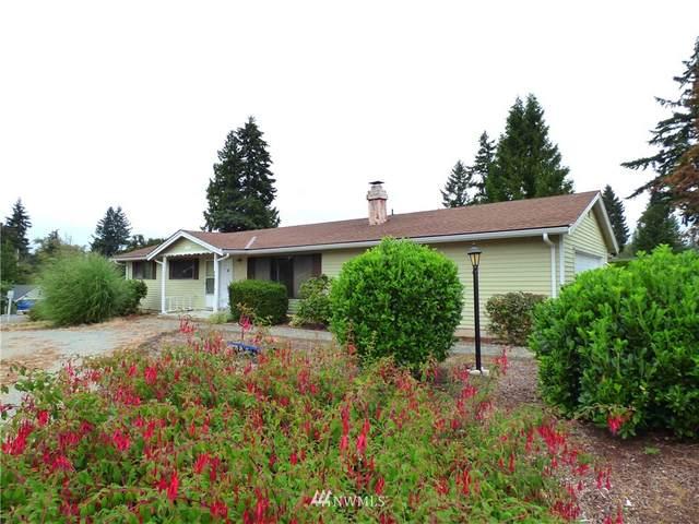 276 Edinburgh Drive, Camano Island, WA 98282 (#1658940) :: McAuley Homes