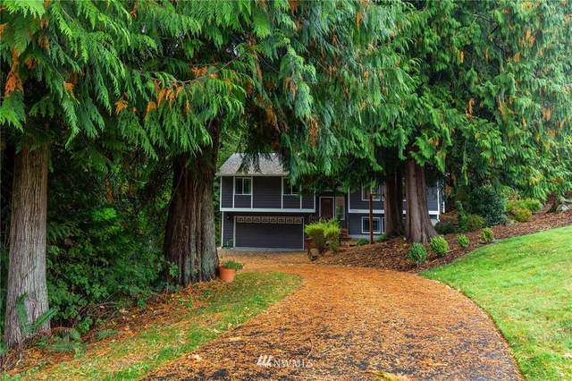 13020 131st Avenue NE, Lake Stevens, WA 98258 (#1658942) :: Becky Barrick & Associates, Keller Williams Realty