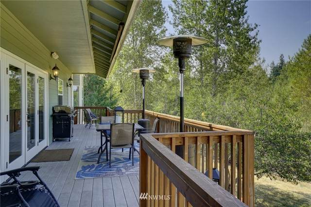 10210 35th Lane SE, Olympia, WA 98513 (#1658998) :: Northwest Home Team Realty, LLC