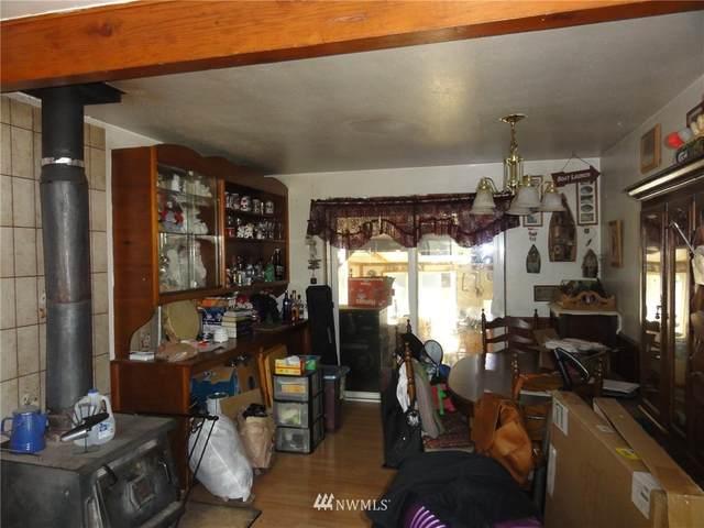 1641 N 2nd Ave, Kelso, WA 98626 (#1659074) :: Becky Barrick & Associates, Keller Williams Realty