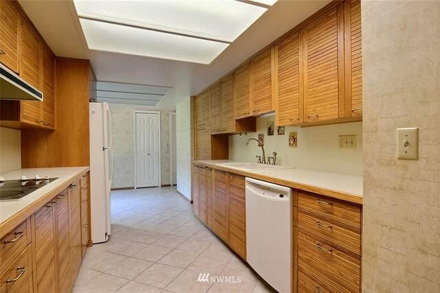 7425 SW Zircon, Lakewood, WA 98498 (#1659343) :: Better Properties Lacey