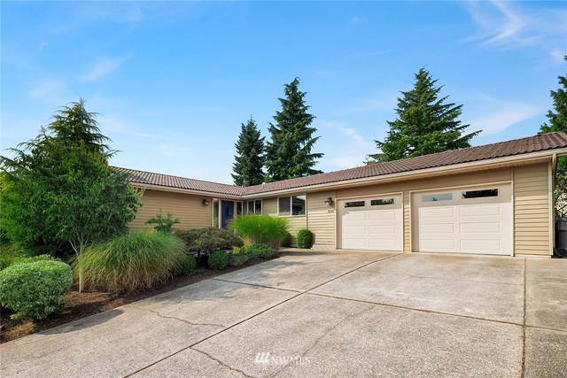 3508 Park Avenue N, Renton, WA 98056 (#1659477) :: Becky Barrick & Associates, Keller Williams Realty