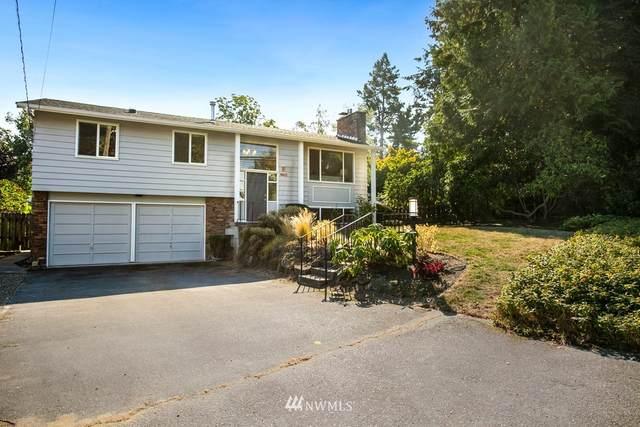 9822 California Avenue SW, Seattle, WA 98136 (#1659641) :: Becky Barrick & Associates, Keller Williams Realty