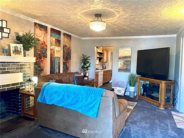 1770 S 42nd Street, Tacoma, WA 98418 (#1659651) :: Better Homes and Gardens Real Estate McKenzie Group