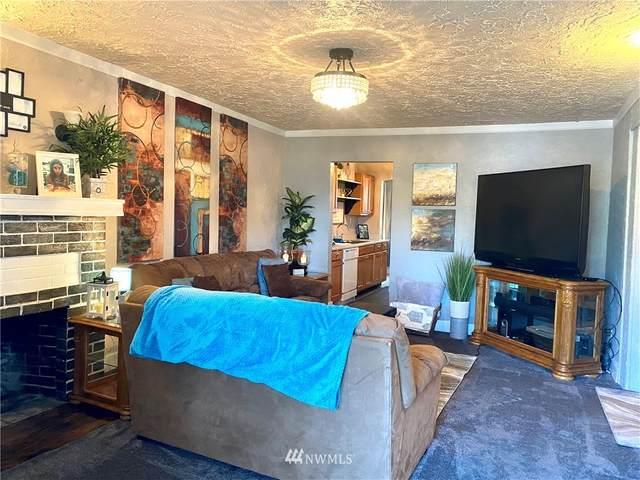 1770 S 42nd Street, Tacoma, WA 98418 (#1659651) :: Becky Barrick & Associates, Keller Williams Realty
