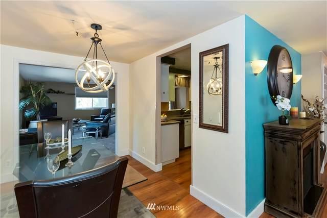 1344 NE Franklin Avenue, Bremerton, WA 98311 (#1659783) :: Ben Kinney Real Estate Team