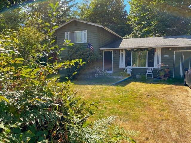 31216 W Whitehorse Drive, Arlington, WA 98223 (#1659809) :: Ben Kinney Real Estate Team
