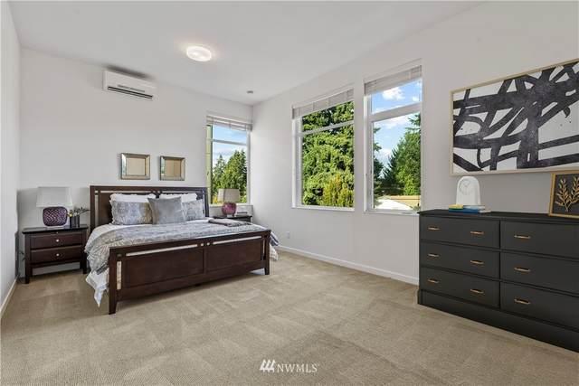13737 Meridian Avenue N, Seattle, WA 98133 (#1659917) :: Better Properties Lacey
