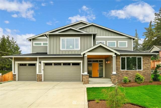 1430 236th Street SE, Bothell, WA 98021 (#1660016) :: Lucas Pinto Real Estate Group