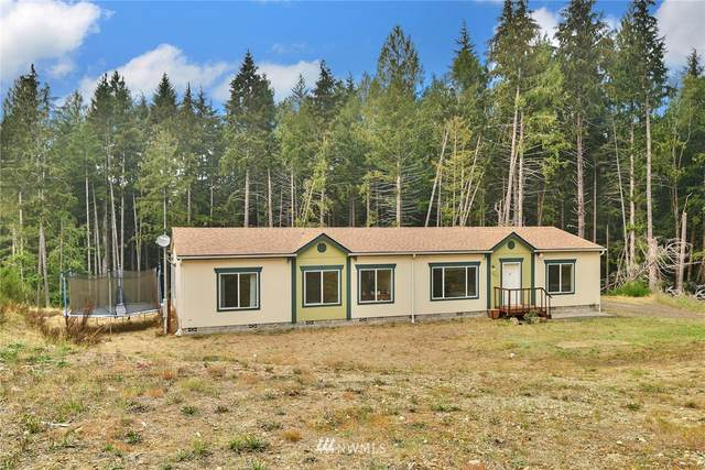 563 Viola Place W, Seabeck, WA 98380 (#1660382) :: Better Homes and Gardens Real Estate McKenzie Group
