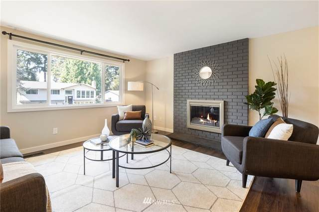 17613 24th Avenue SE, Bothell, WA 98012 (#1660404) :: Ben Kinney Real Estate Team
