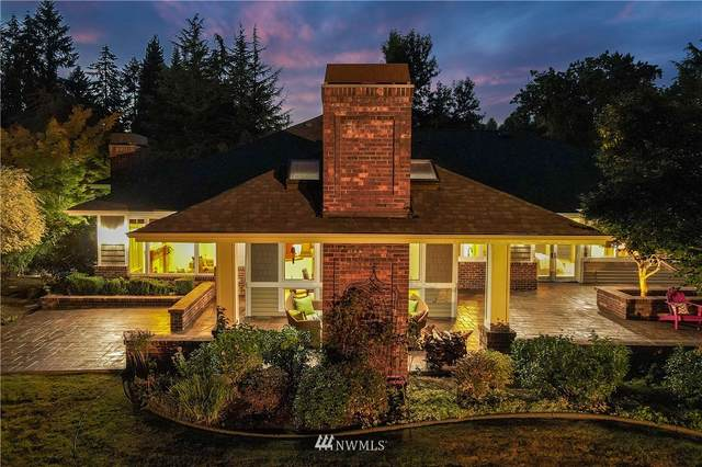 17 Diamond S Ranch, Bellevue, WA 98004 (#1660512) :: Hauer Home Team