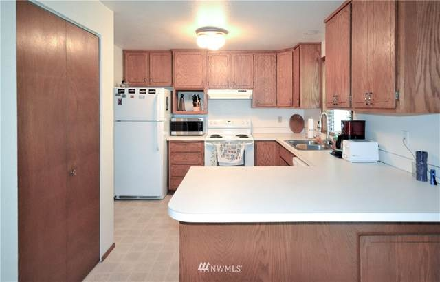 6314 Cady Road, Everett, WA 98203 (#1660688) :: Ben Kinney Real Estate Team
