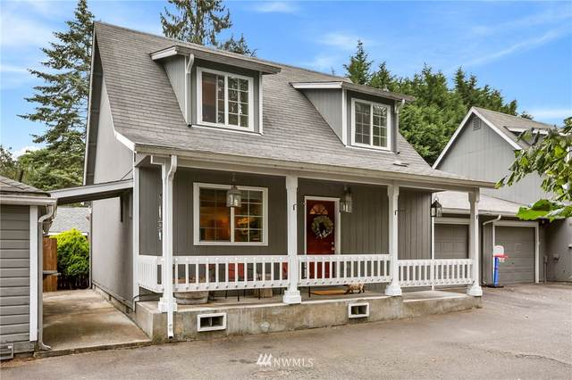 1088 Beach Avenue B, Marysville, WA 98270 (#1660732) :: Becky Barrick & Associates, Keller Williams Realty