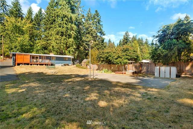 18210 Dayton Avenue N, Shoreline, WA 98133 (#1660733) :: NW Home Experts