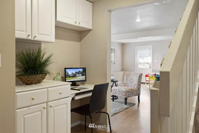 26227 Montera Loop NE, Kingston, WA 98346 (#1660745) :: Alchemy Real Estate