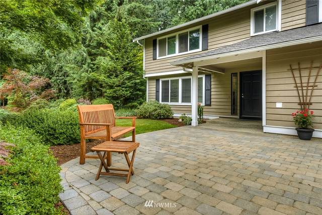 14911 251 Place SE, Issaquah, WA 98027 (#1660827) :: Alchemy Real Estate
