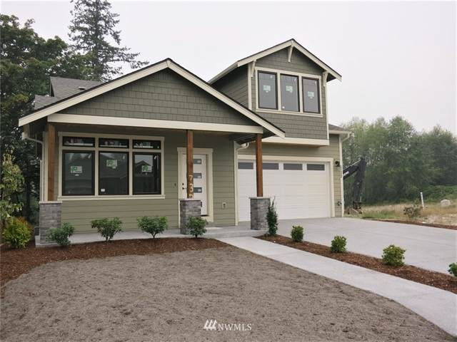 733 Bailey Avenue, Snohomish, WA 98290 (#1661008) :: Better Homes and Gardens Real Estate McKenzie Group