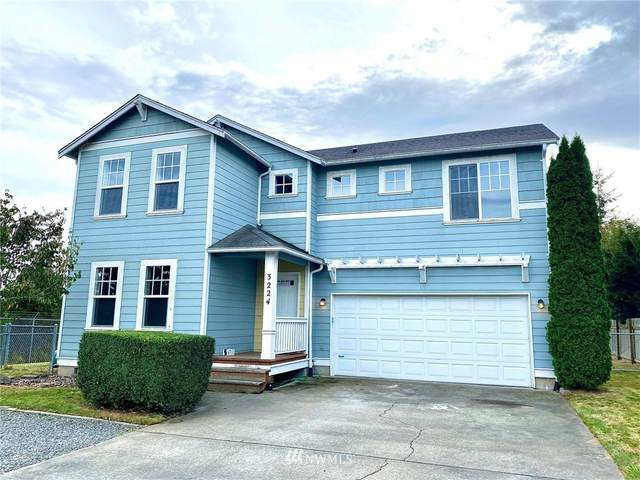3224 Locust Avenue, Bellingham, WA 98225 (#1661127) :: Ben Kinney Real Estate Team