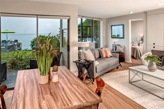 510 Lakeside Avenue #1, Seattle, WA 98144 (#1661482) :: McAuley Homes