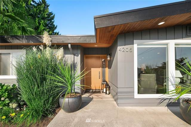 4205 94th Avenue SE, Mercer Island, WA 98040 (#1661606) :: Better Homes and Gardens Real Estate McKenzie Group