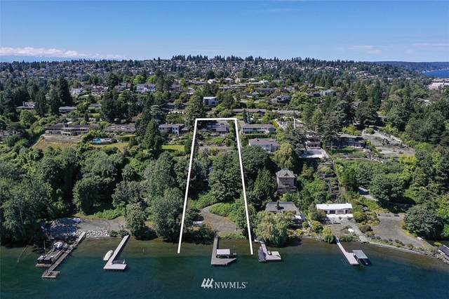 6405 Windermere Road, Seattle, WA 98105 (#1661622) :: TRI STAR Team | RE/MAX NW