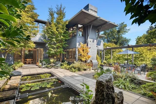 1019 39th Avenue E, Seattle, WA 98112 (#1661697) :: Alchemy Real Estate
