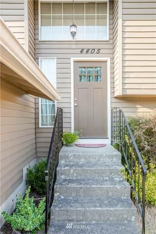 4405 126th Place NE, Marysville, WA 98271 (#1661783) :: Capstone Ventures Inc