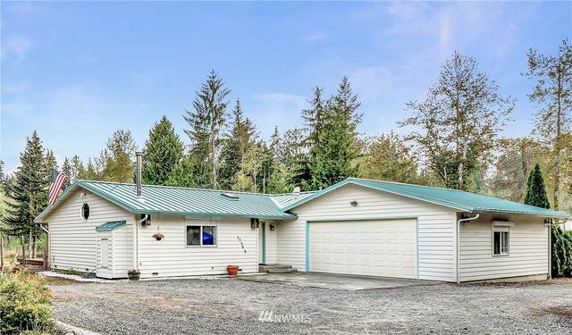 13506 78th Street NE, Lake Stevens, WA 98258 (#1661795) :: Better Homes and Gardens Real Estate McKenzie Group