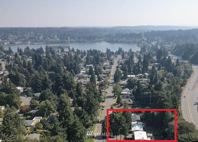 8010 242nd Street SW, Edmonds, WA 98026 (#1661803) :: Better Properties Lacey