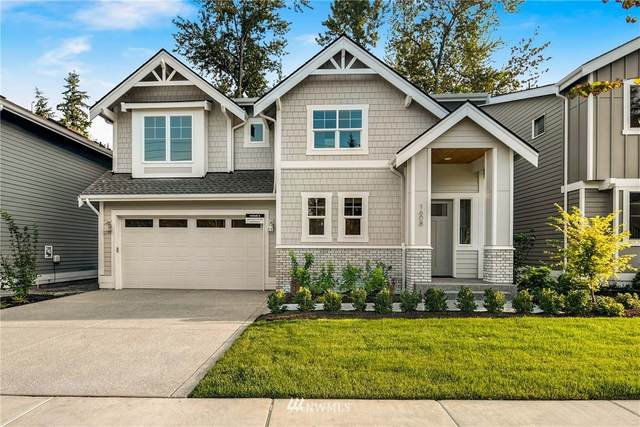 1608 212th Street SW, Lynnwood, WA 98036 (#1661843) :: Icon Real Estate Group