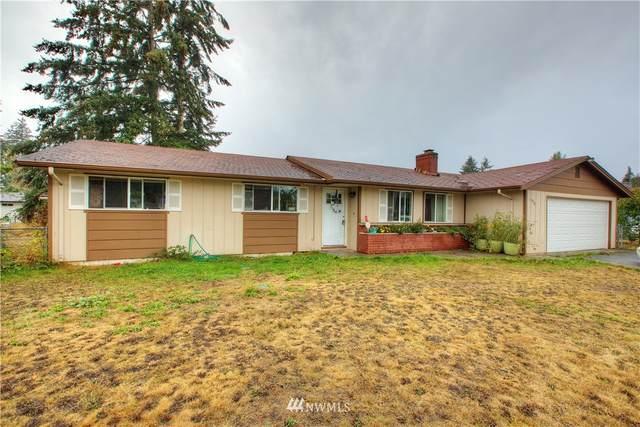 17910 1st Avenue Ct E, Spanaway, WA 98387 (#1661945) :: Better Properties Lacey