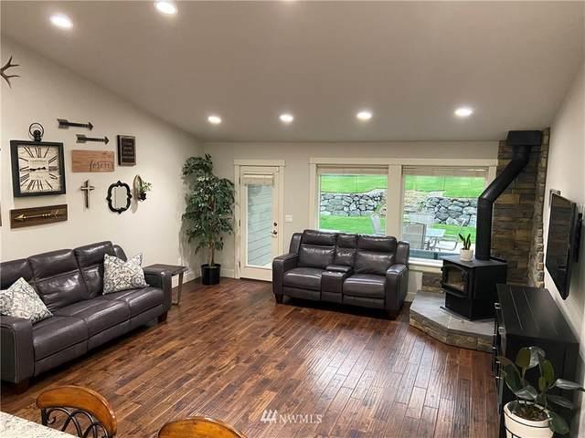 12555 Bethel Burley Road SE, Port Orchard, WA 98367 (#1661980) :: Ben Kinney Real Estate Team