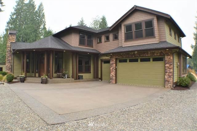 30317 121st Street E, Buckley, WA 98321 (#1662044) :: McAuley Homes