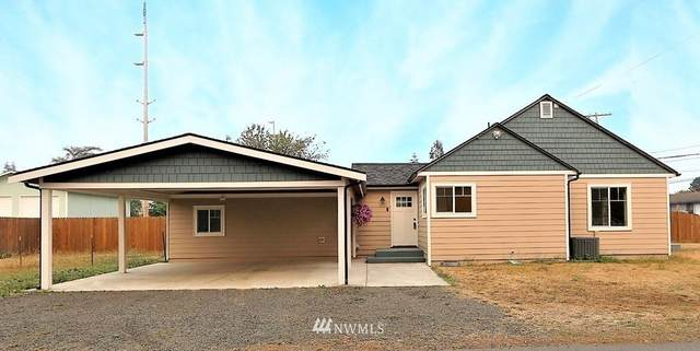 1220 W Anderson Street, Elma, WA 98541 (#1662062) :: McAuley Homes