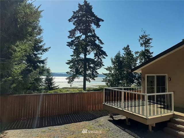 25020 Sandridge Road, Ocean Park, WA 98640 (#1662148) :: Pacific Partners @ Greene Realty