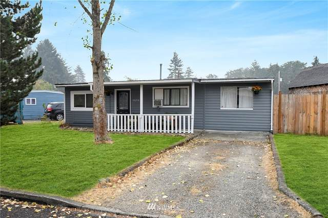 10210 Holly Lane SW, Lakewood, WA 98499 (#1662193) :: Pacific Partners @ Greene Realty