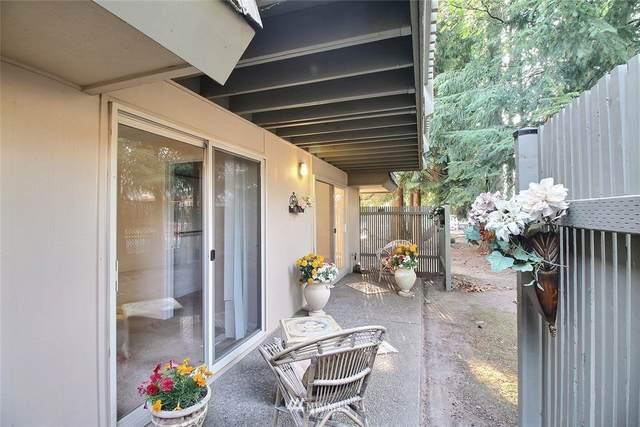 1420 154th Avenue NE #4601, Bellevue, WA 98007 (#1662301) :: Alchemy Real Estate
