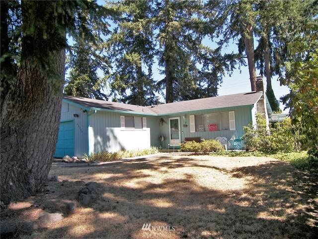22205 44Th. Avenue E, Spanaway, WA 98387 (#1662335) :: Better Homes and Gardens Real Estate McKenzie Group
