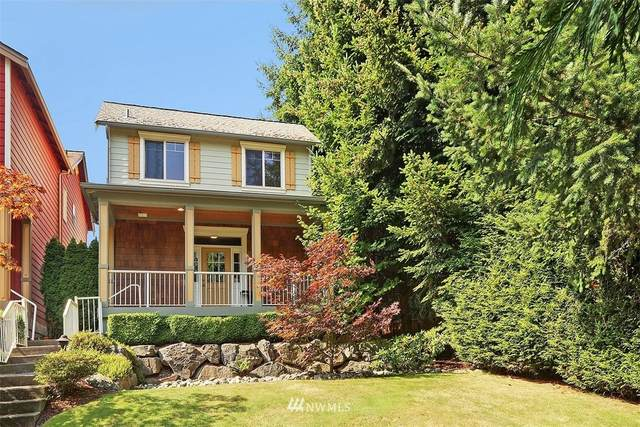 6605 198th Place SW, Lynnwood, WA 98036 (#1662361) :: Capstone Ventures Inc
