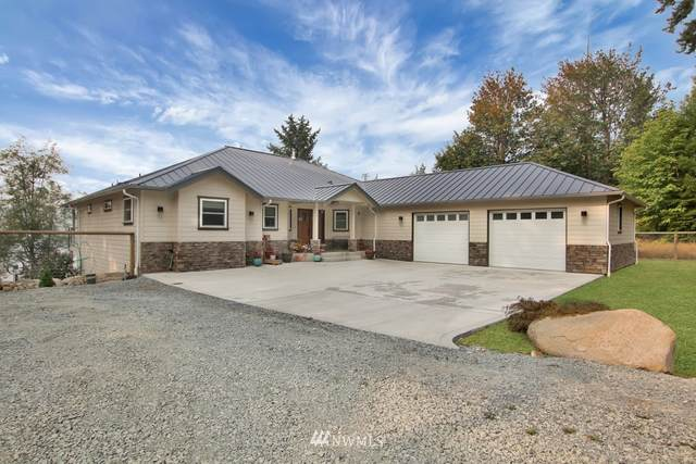 33728 Thomas Road E, Eatonville, WA 98328 (#1662367) :: Capstone Ventures Inc