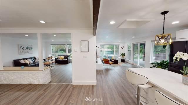 18502 85th Avenue W, Edmonds, WA 98026 (#1662398) :: Alchemy Real Estate